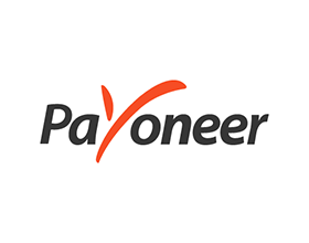 Payoneer bank