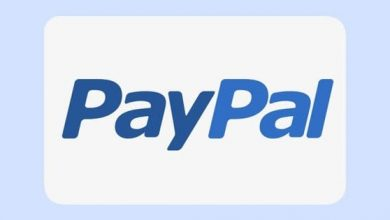 Photo of How to send an invoice on paypal
