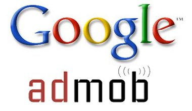 What is AdMob in AdSense