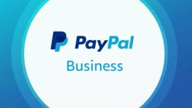 Photo of only 7 simple steps to create a PayPal business account