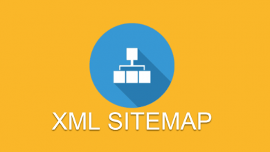 what is sitemap XML?