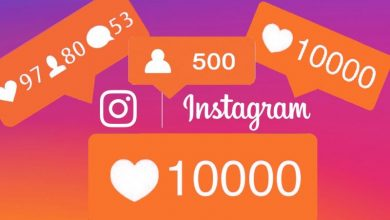 Photo of 5 easy ways to increase your followers on Instagram