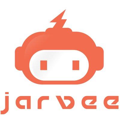 Jarvee Software