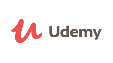 Photo of Get started with Udemy online courses website
