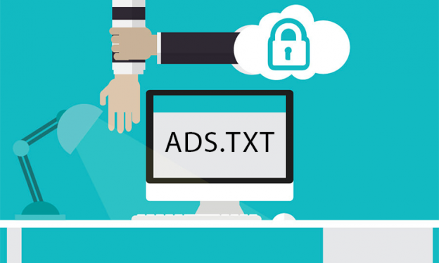 What is ads.txt file