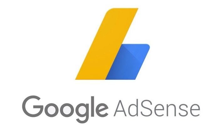 Benefits of Google Ads