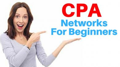 Photo of Here's guide CPA networks for beginners