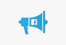 Retargeting on Facebook
