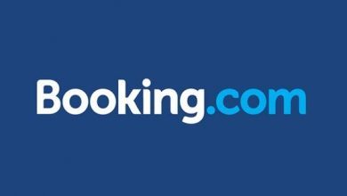 Photo of Booking.com affiliate – The way to apply with it