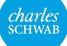 Charles Schwab account