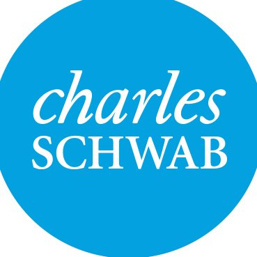 Charles Schwab account
