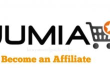 Photo of How to create Jumia affiliate account step by step ?
