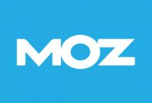 Moz tools