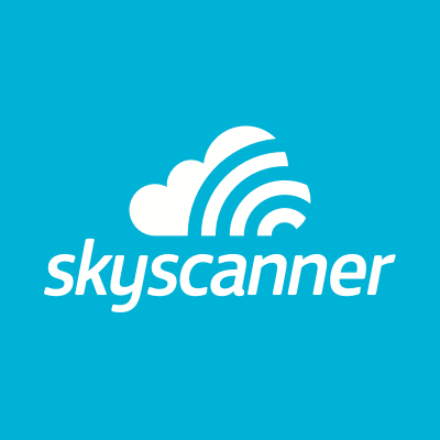 Skyscanner Affiliate