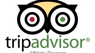Photo of TripAdvisor Affiliate Program is the way to achieve the benefit to blog