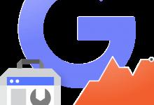 Google search console verify