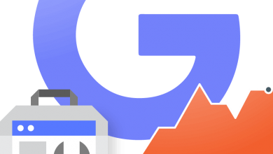 Google search console verify