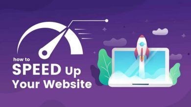 Photo of How to speed up your website – Part 2