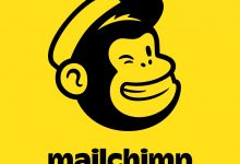 Photo of Campaigns MailChimp – Let's create an account to start