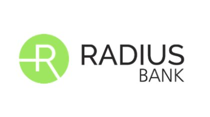 Radius bank reviews