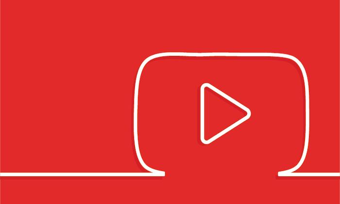 SEO on Youtube