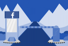 Facebook ads problems