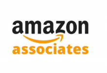 amazon affiliate requirements