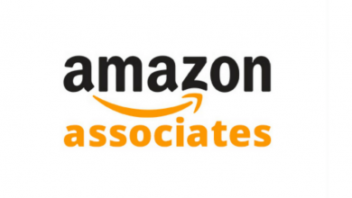 amazon affiliate requirements