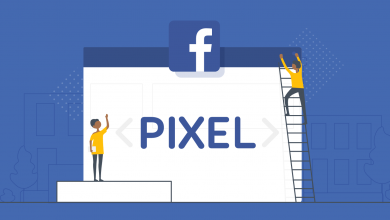 Photo of The guide of a Facebook pixel for beginners