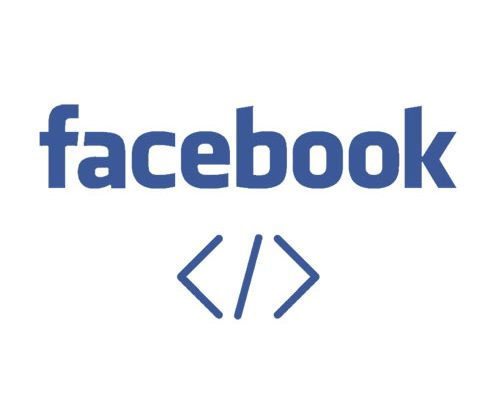 How to create a pixel in facebook