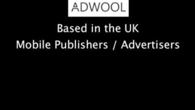 Photo of All You Need To Know About Adwool Website