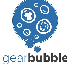 Gearbubble