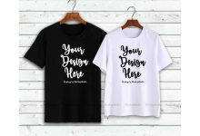 best profit companies by design of T-shirts