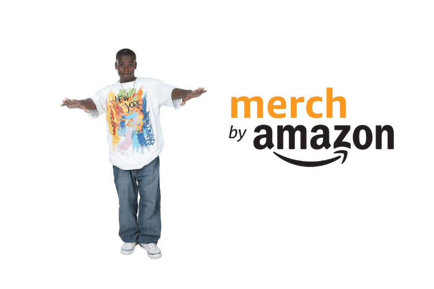 merch.amazon