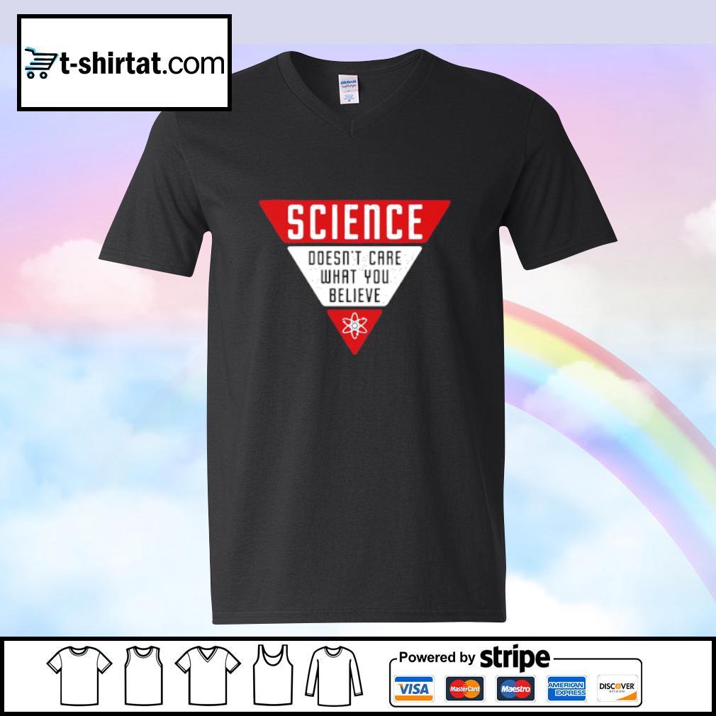 t-shirtat site