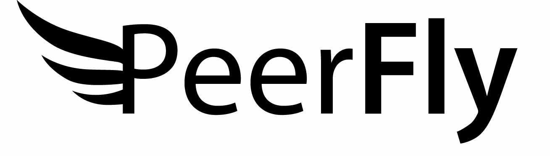 Registration on Peerfly