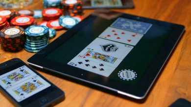 Best Poker Apps