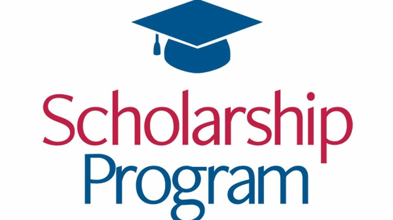 scholarships in 2021
