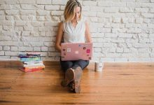 Hiring Professional Content Writing Services